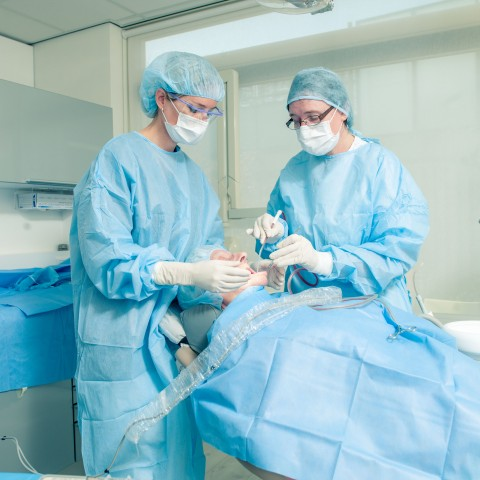 Frivista - TCA - implantelogie-028360