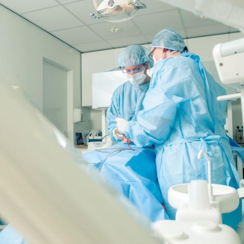 Frivista - TCA - implantelogie-028384