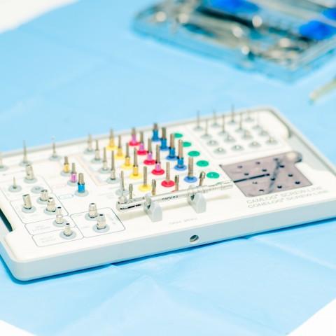 Frivista - TCA - implantelogie-028446