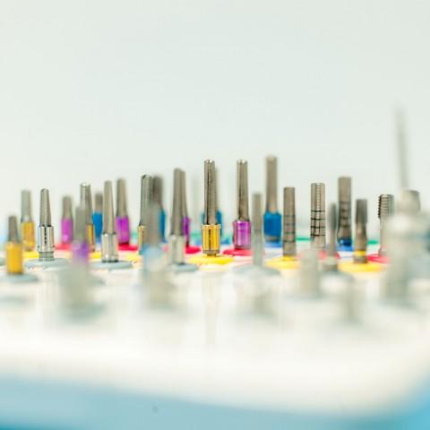 Frivista - TCA - implantelogie-028472